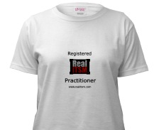 Now available!  Official EgoITSM t-shirts, caps and mugs for registered Real ITSM practitioners